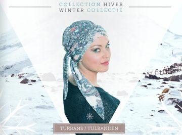 collection-hiver-turbans-elitecoiff